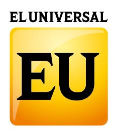 20110321171029-eu-logo.jpg