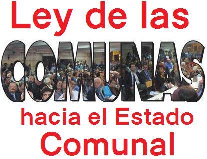 20110322222412-comunas-hacia-estado-comunal.jpg