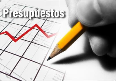 20110324230703-portugal-presupuesto-2011.jpg