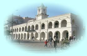 Cabildo Metropolitano se trasladó a Terrazas de La Vega