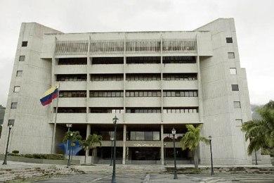 En el Periodico El Nacional.-